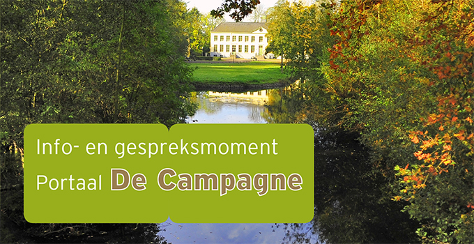 project-groenpooldecampagne
